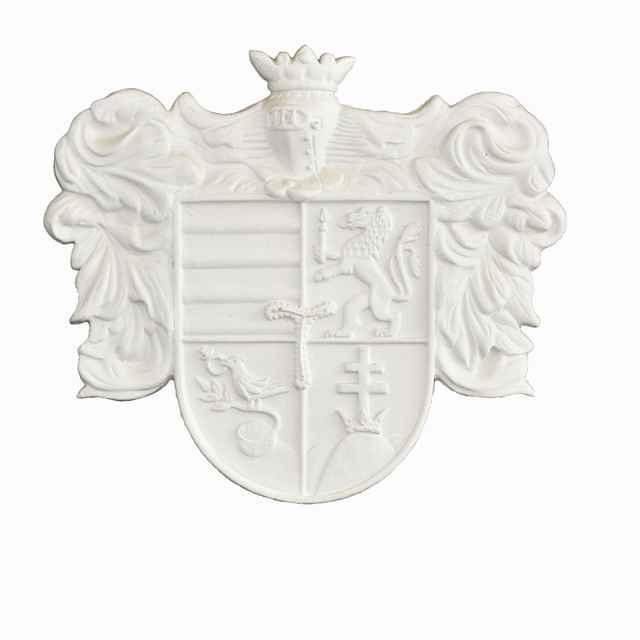 Erb šľachty Liptovskej stolice, rod. Turanský - Hanúsková, Mária