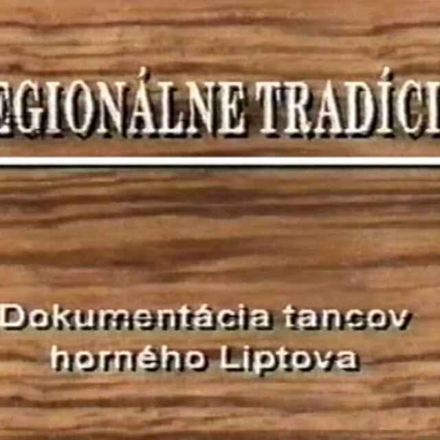 Regionálne tradície - Vasváry, Jozef