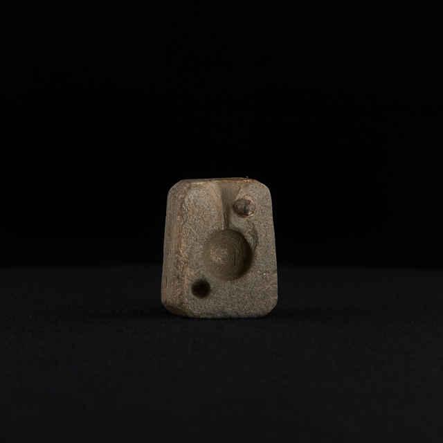 kadlub kamenný