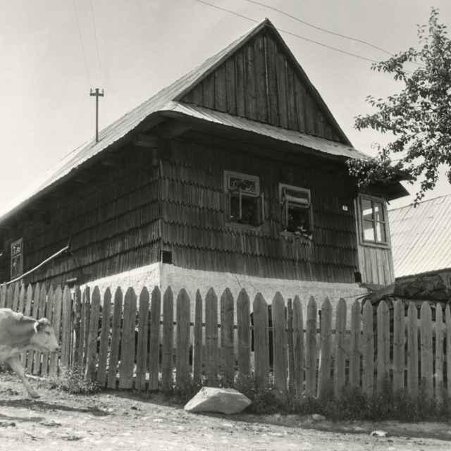Obytný dom v Lome nad Rimavicou 002-01