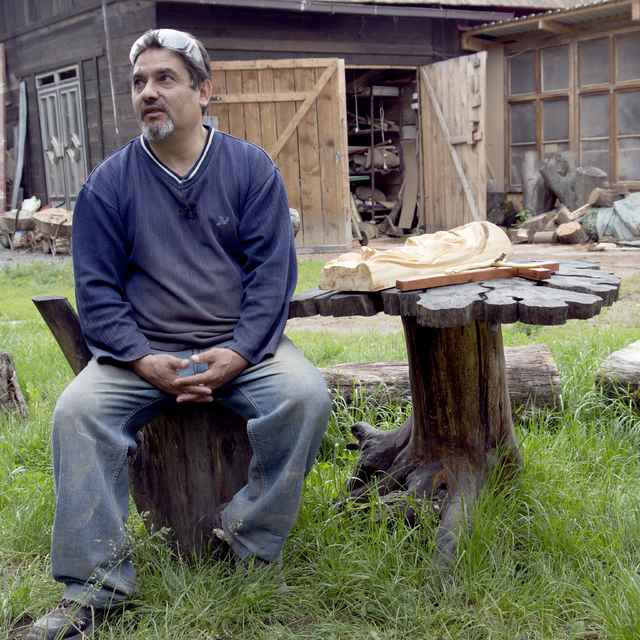 Juraj Goroľ - Čonka, Roman