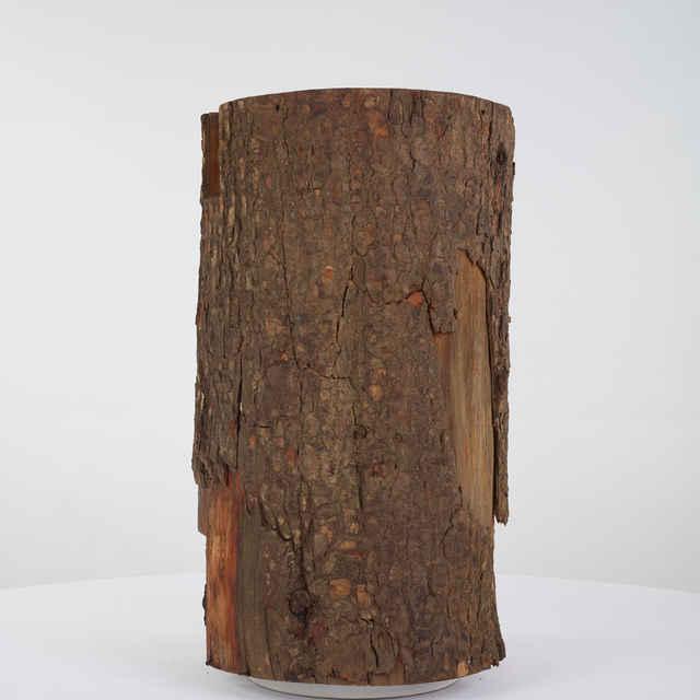 Úľ drevený - klat