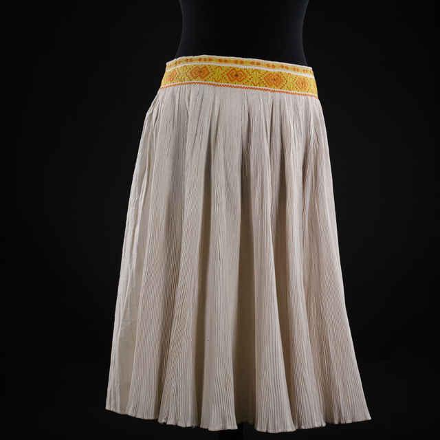 odev ženský - sukňa