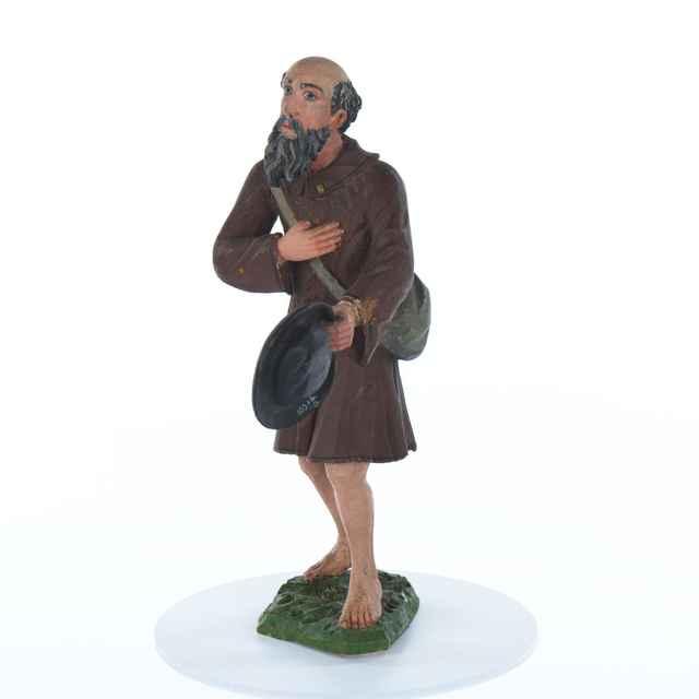 betlehem - starec