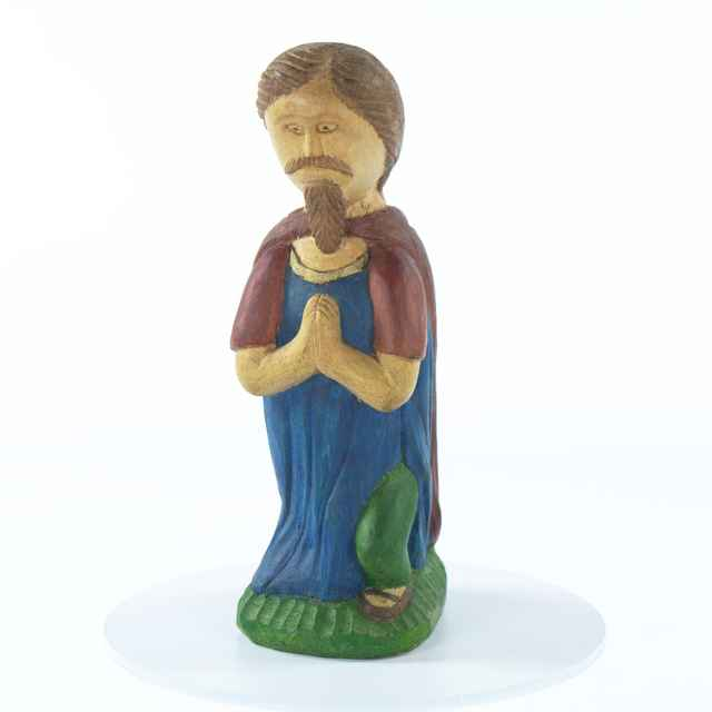 betlehem - Sv. Jozef