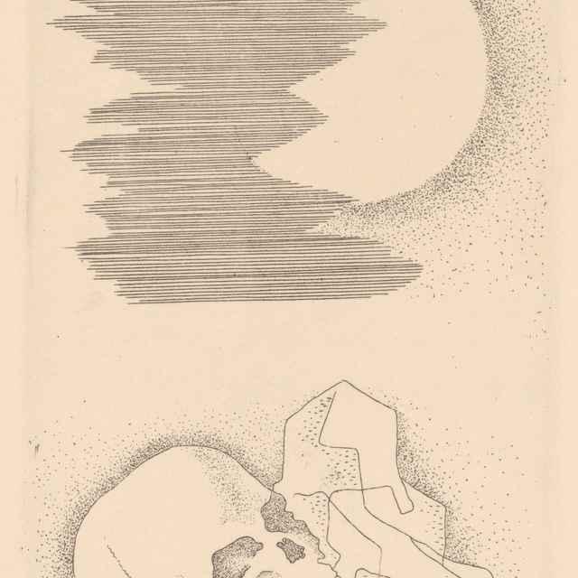 Ilustrácia 3. k Máchovmu Máju - Galanda, Mikuláš