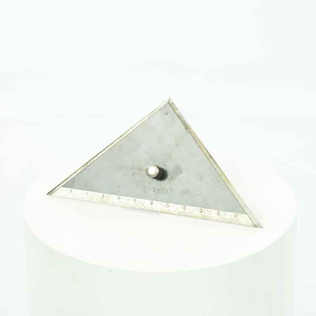 Súprava vynášacia - trojuhoľník