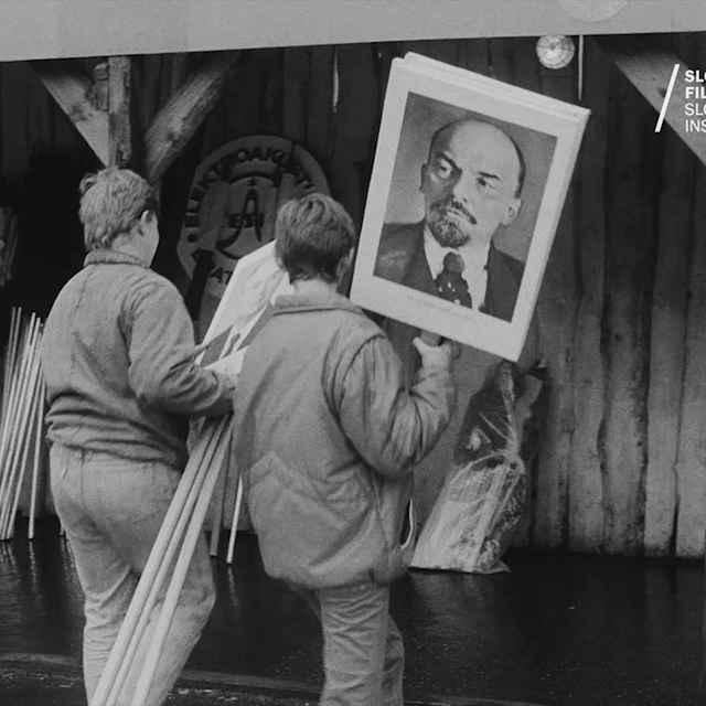Kinožurnál. 19/1989 - Brachtl, Ivo