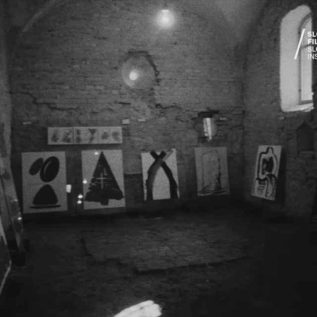 Kinožurnál. 45/1989 - Brachtl, Ivo