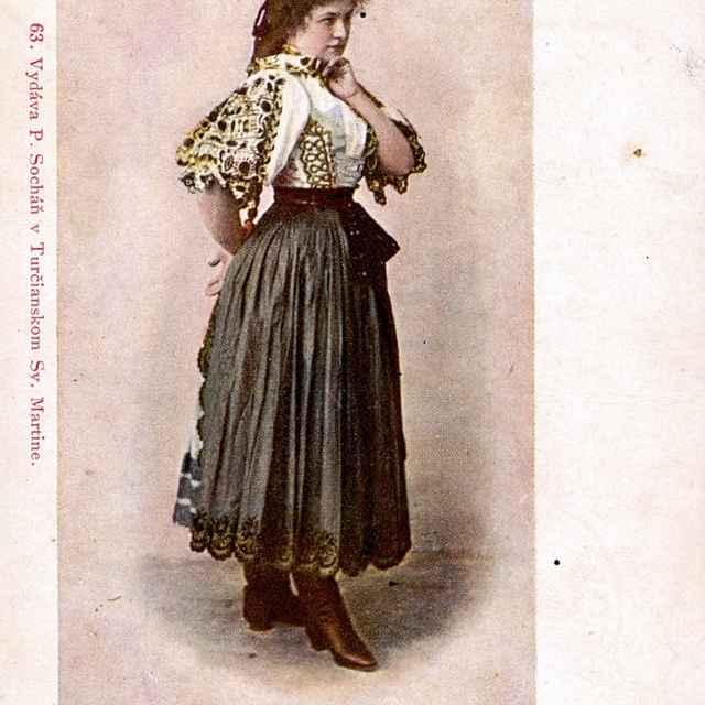 Dievča z Piešťan (Nitra)