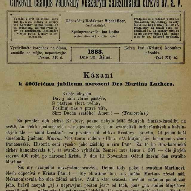 Korouhev na Sionu