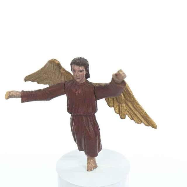 betlehem - anjel
