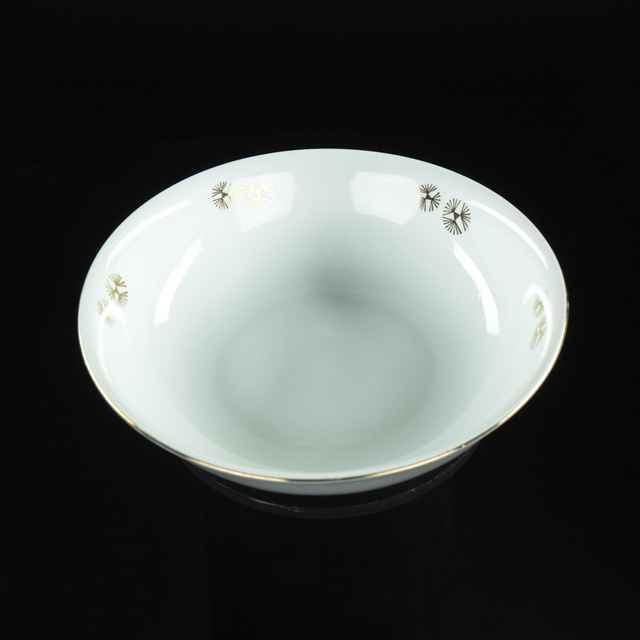Misa servírovacia porcelánová