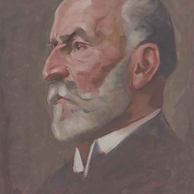Dr.Jozef Škultéty - Mitrovský, Milan Thomka