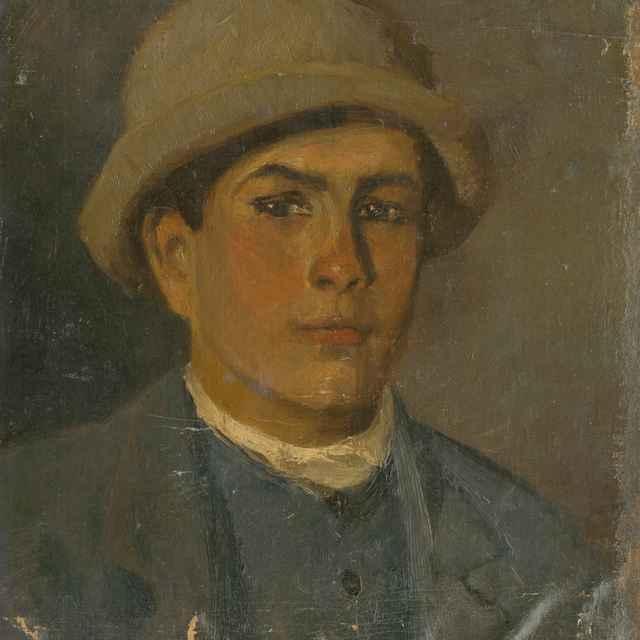 Mlynársky pomocník z Beckova - Mednyánszky, Ladislav