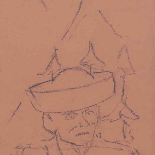 Horal - Weisz-Kubínčan, Arnold Peter