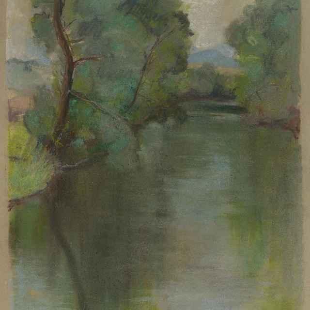 Tichá riečka - Palugyay, Zolo