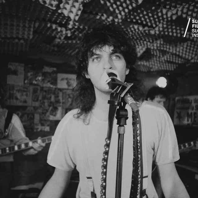 Kinožurnál. 7/1989 - Horák, Andrej