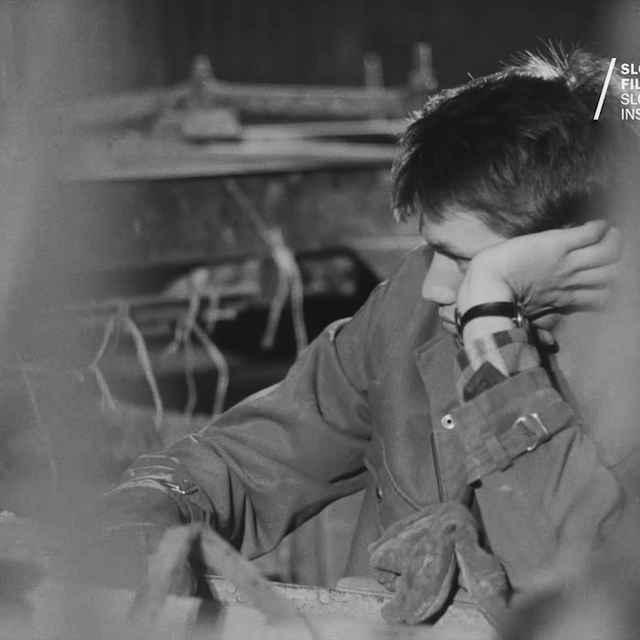 Kinožurnál. 10/1989 - Štecko, Ľubomír