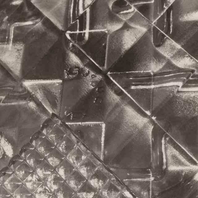 Kompozícia zo skla - Dohnány, Miloš