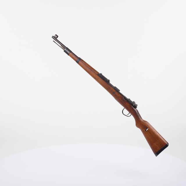 P.,vz.98, r.7,92mm