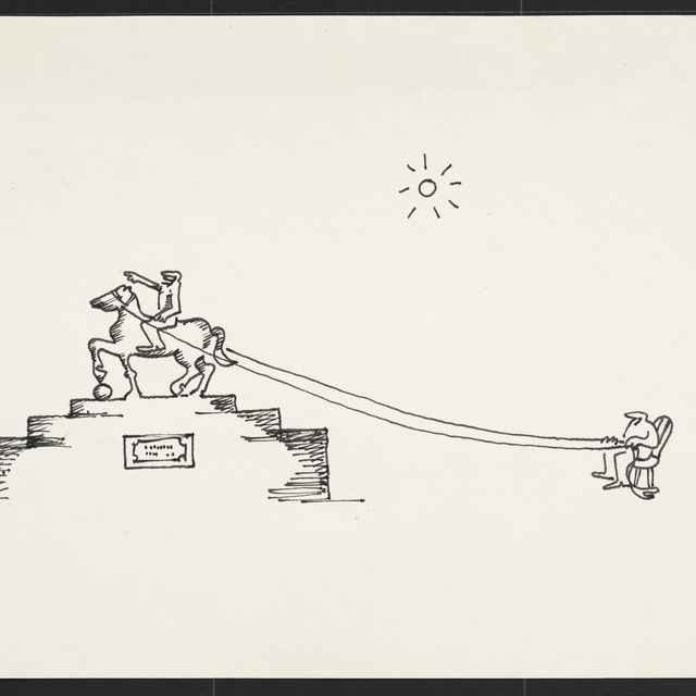 Kresba Štefana Filiača