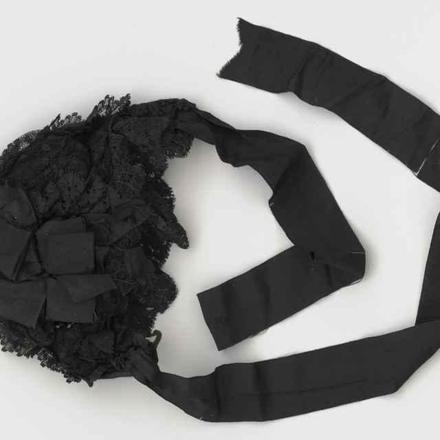 čepiec čierny meštiansky