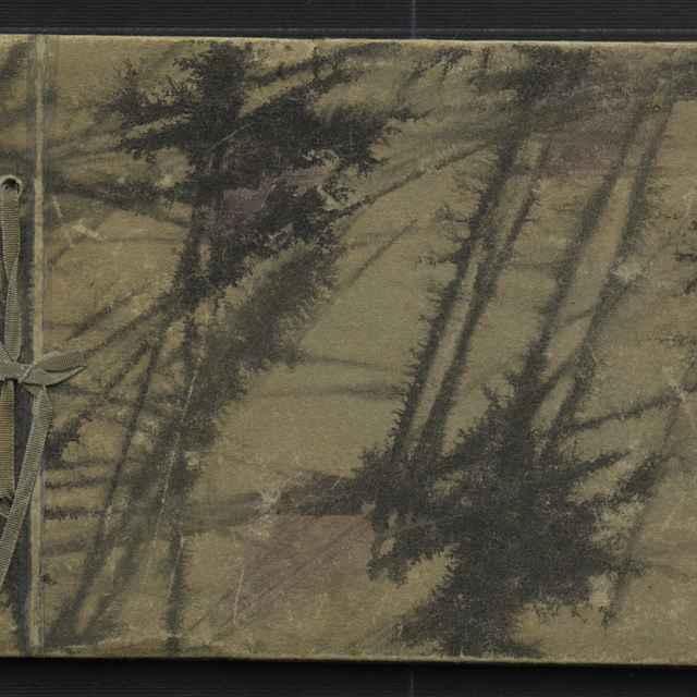 Fotografia z I.svetovej vojny