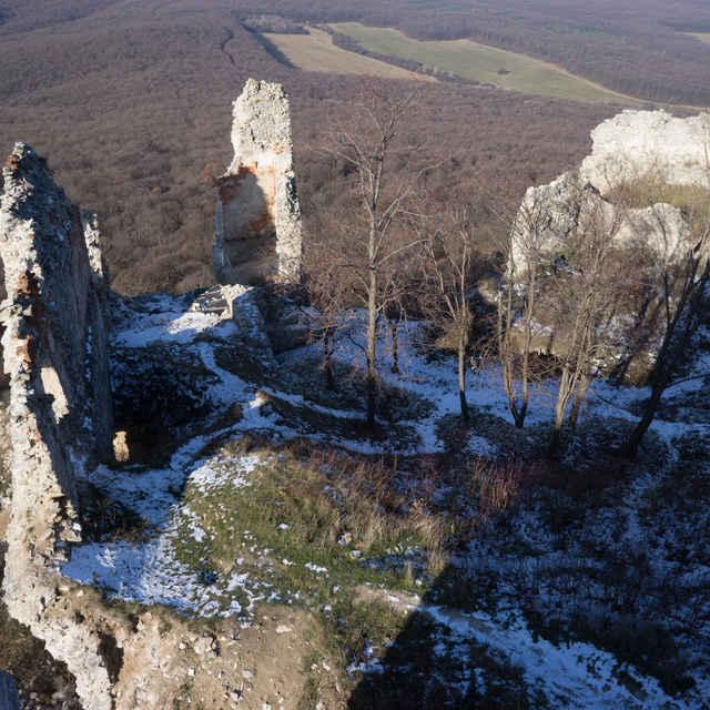 PALÁC HRADNÝ II.