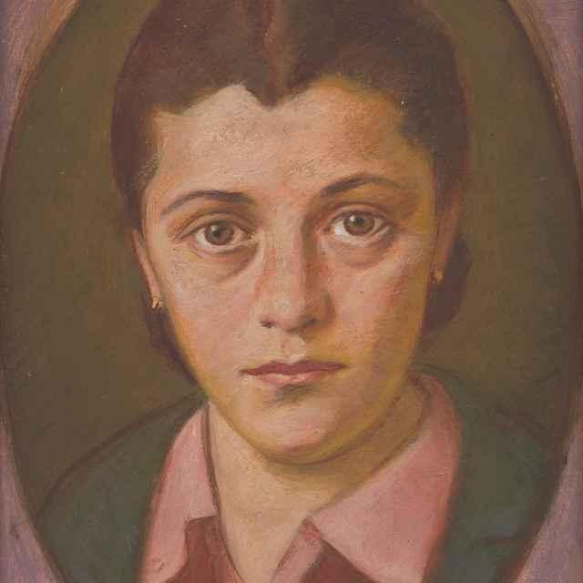 Rúth Šolcová II - Mitrovský, Milan Thomka
