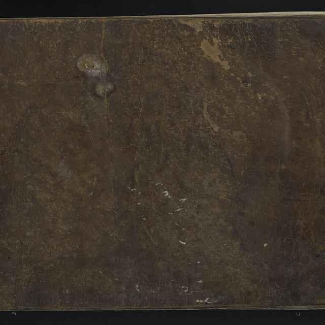 Atlas HUNGARICUS - Görög, Demeter