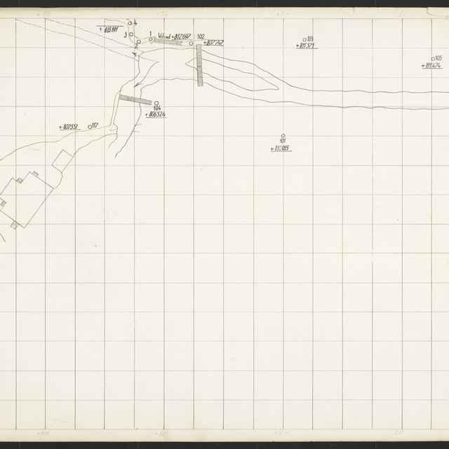 Demänovská jaskyňa slobody (plán) - Paloncy, Eduard