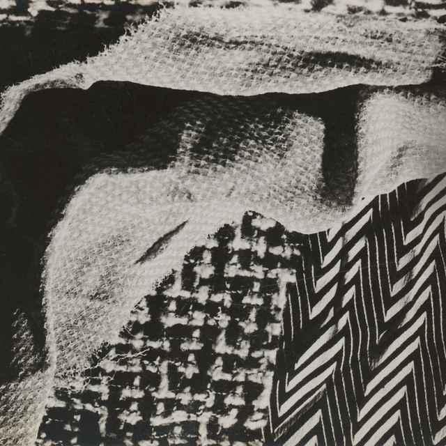 Štúdia tkanín. Textilná kompozícia - Dohnány, Miloš