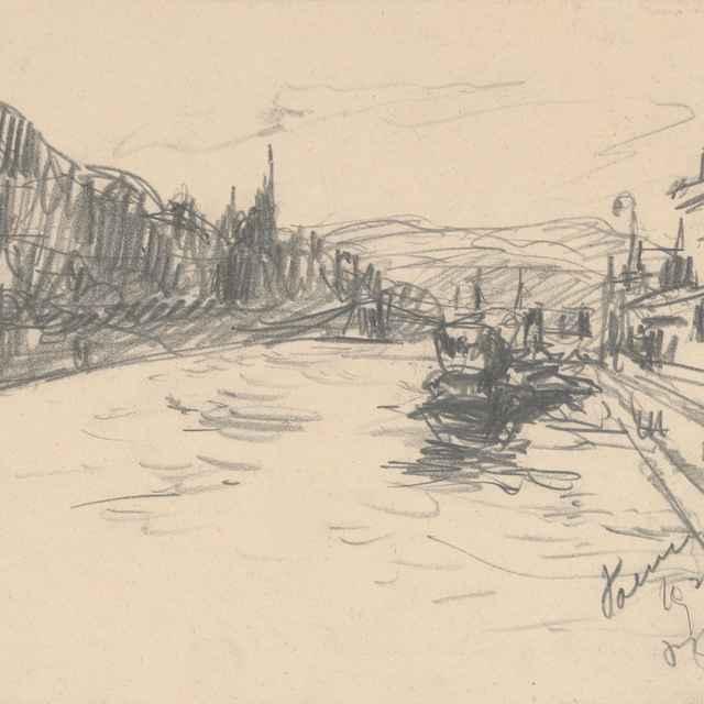 Lode na rieke - Palugyay, Zolo