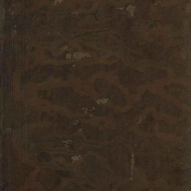 Johann Hübners curiöses und reales Natur–Kunst–Berg–Gewerk– und Handlungs–Lexicon - Hübner, Johann