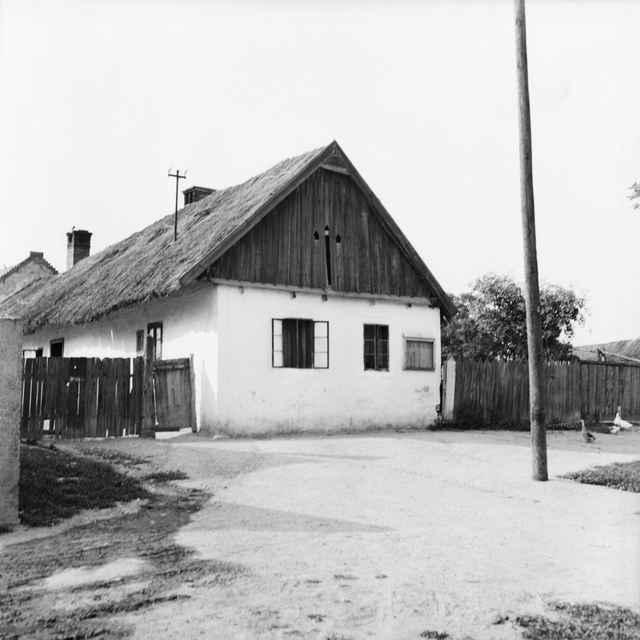 Obytný dom v Kyselici