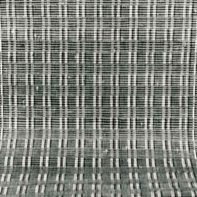Tkaný koberec z Liptovskej Kokavy 006-01 - Majerčíková, Zuzana
