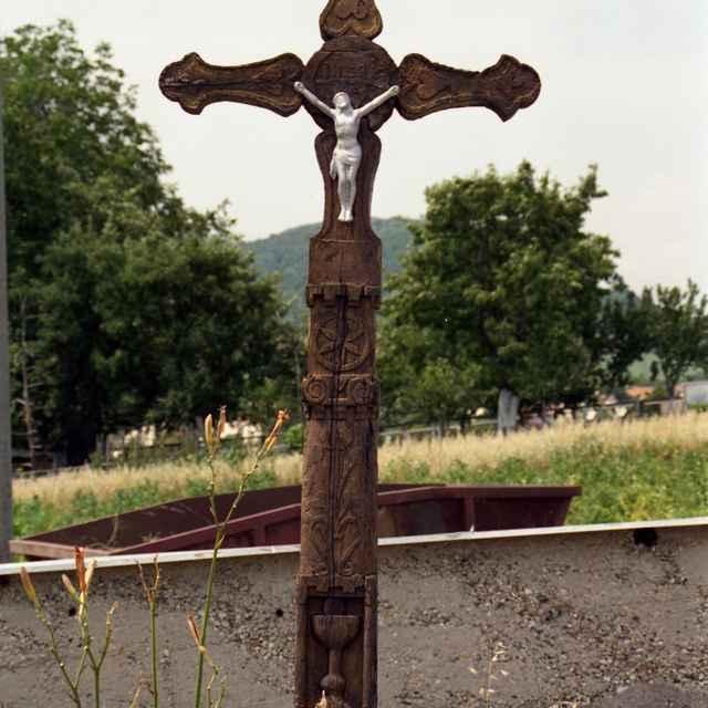 Detviansky kríž 006-01