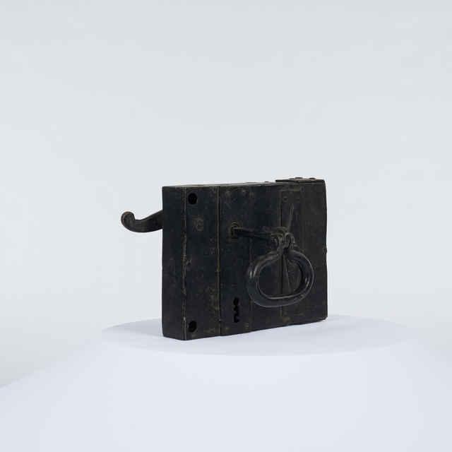 Zámok - Muzeálny objekt