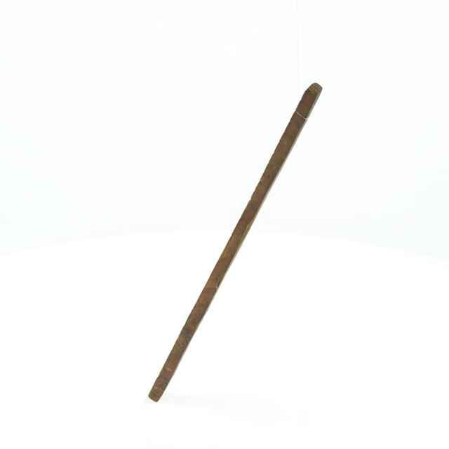 Miera drevená - polmeter