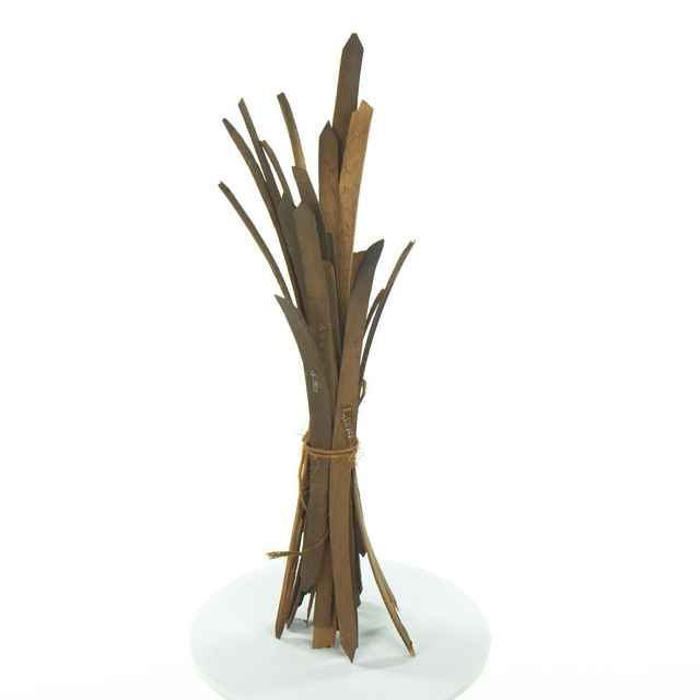Fakle - lúče drevené