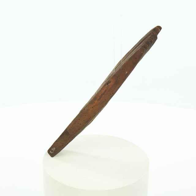 Rafadlo - hrebeň drevený na konope
