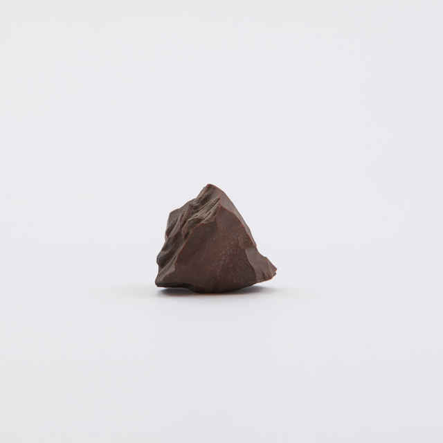 jadro kamenné