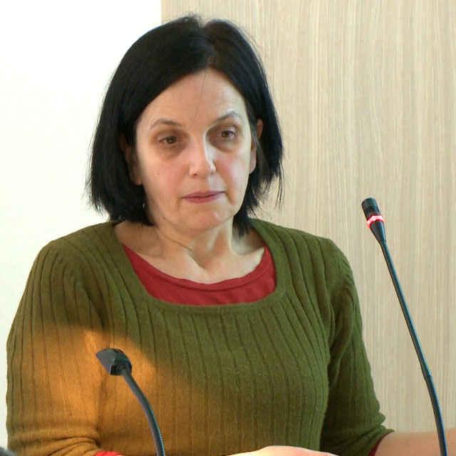 Jana Belišová - Etnomuzikologický výskum vokálnej rómskej hudby - Paľuchová, Zuzana