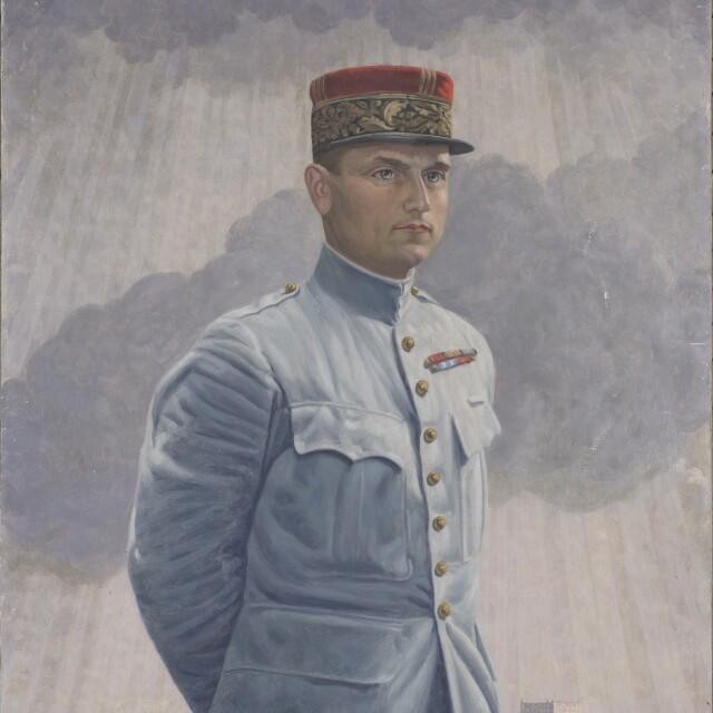 Osobnosť Milana Rastislava Štefánika