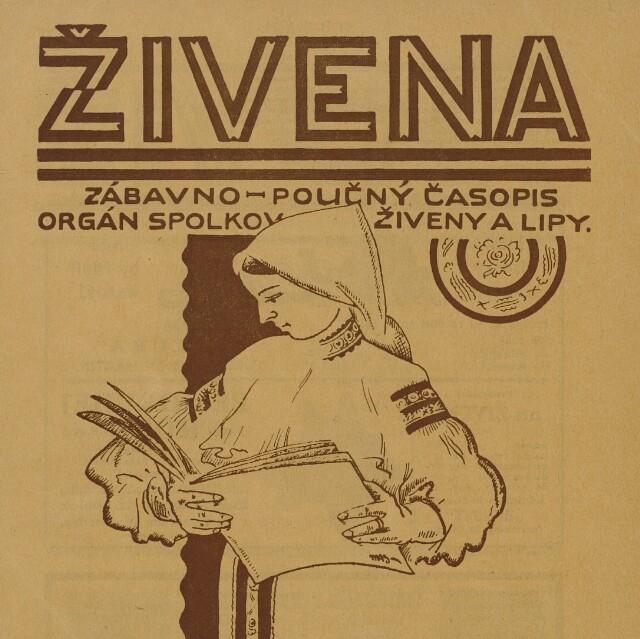 Spisovatelia Slovenska na fotografiách