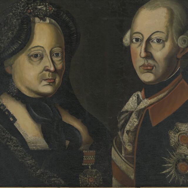 ...boli korunovaní v Bratislave