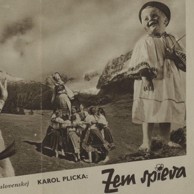 Život a dielo Karola Plicku